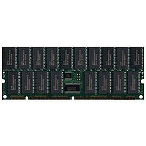 Hyundai HYM5V72A3204ATNG-50 256MB 168p 50ns 36c 16x4 4K Buffered ECC EDO DIMM 2.5in-RFB