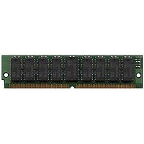 Kingston KTC1481/16 AQC 16MB 72p 70ns 9c 4x4 2K Parity FPM SIMM