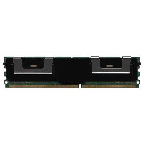 Hynix HYMP564B72BP8N2-C4.AB-A AQJ 512MB 240p PC2-4200 CL4 9c 64x8 Fully Buffered ECC DDR2-533 FBDIMM