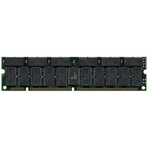 50047 AQT 64MB 168p 60ns 32c 4x4 2K Buffered FPM 5V DIMM Apple PowerMac