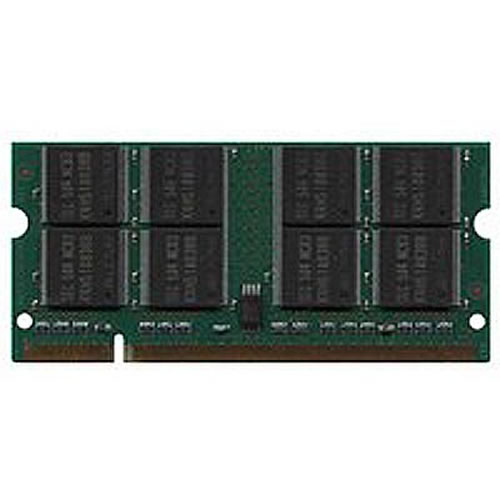 Samsung M470L2923BN0-CB3 1GB 200p PC2700 CL2.5 16c 64x8 DDR SODIMM Samsung  RFB  W/IBM label