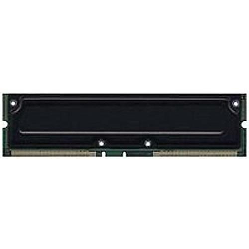 512MB 184p PC1066-32 16d ECC RDRAM DIMM RFB