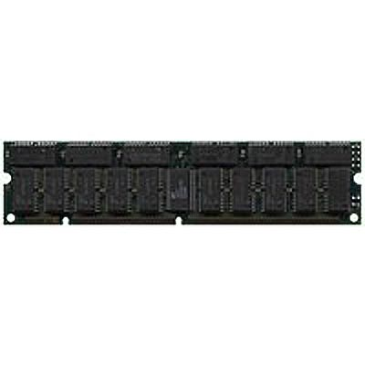 Gigaram  64MB 168p 60ns 32c 4x4 4K Buffered FPM 5v DIMM PowerMac 8200