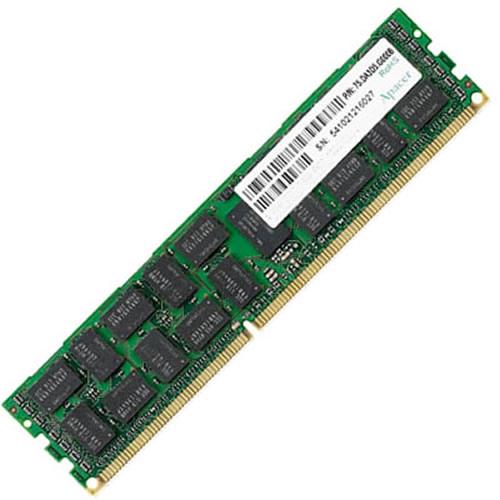 Micron MT18VDDT6472G-200.CL2 ASD 512MB 184p PC1600 CL2 18...