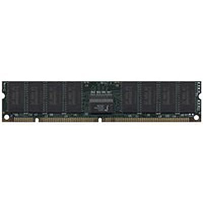 Gigaram  64MB 168p 60ns 8c 8x8 4K Buffered FPM 5V DIMM PowerMac 8200