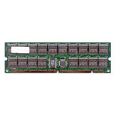 Gigaram  256MB 168p 60ns 36c 16x4 8K Buffered ECC FPM DIMM Sun 501-5658 (1/8 X7026A)