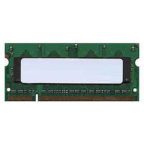 Gigaram  512MB 200p PC2-3200 CL3 8c 32x16 DDR2-400 SODIMM T004