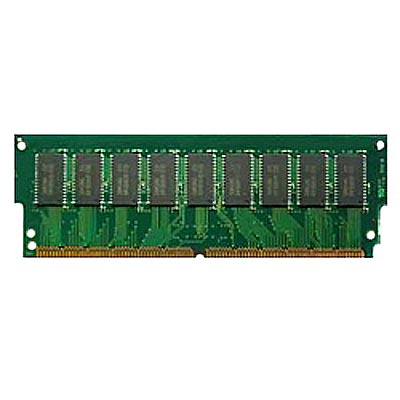 Gigaram  16MB 200p 80ns 36c 4x1 Buffered ECC FPM DIMM