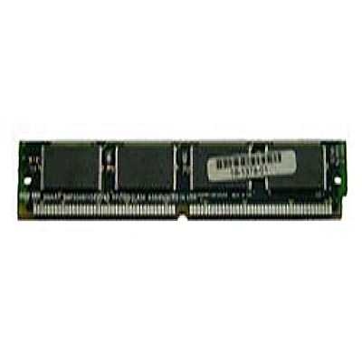 Memoryten MEM3600-8FS-MT 8MB 80p 85ns 8c 1x8 Flash 5V SIMM 3rd Party
