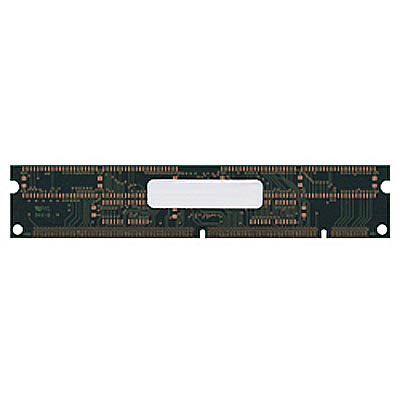 Gigaram  8MB 168p 70ns 4c 1x16 1K Buffered FPM 5V DIMM PowerMac