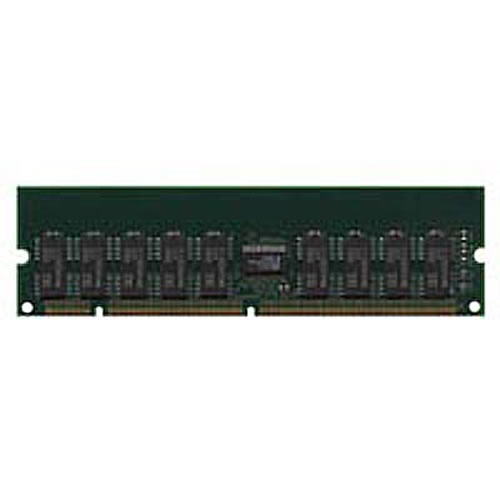 Gigaram  8MB 168p 60ns 18c 1x4 Buffered ECC FPM DIMM