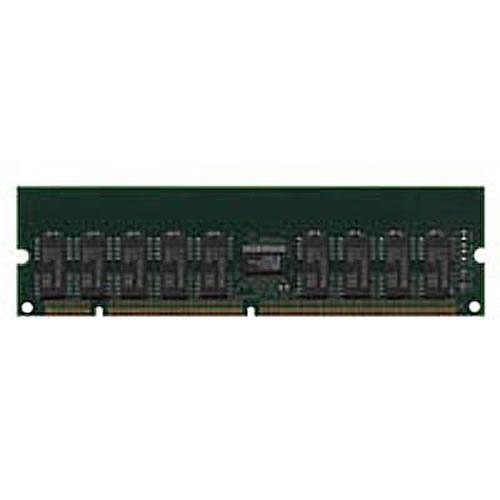 8MB 168p 60ns 18c 1x4 Buffered ECC FPM DIMM