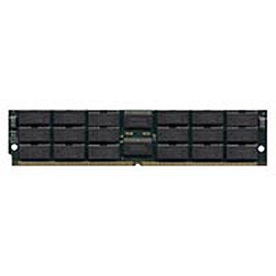 16MB 200p 60ns 36c 4x1 Buffered ECC FPM DIMM SGI 030-0256-001