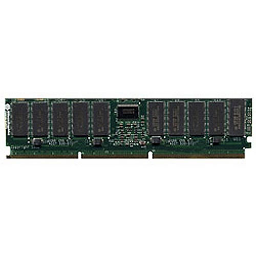 Gigaram  32MB 244p PC66 20c 2x8 Registered ECC SDRAM DIMM SGI Origin