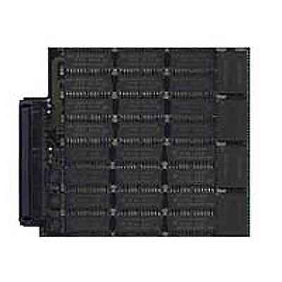 56MB 120p 60ns 28c 4x4 2K FPM Module Apple PB5300