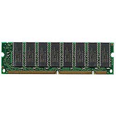 1GB 232p PC133 36c 32x8 Registered ECC SDRAM DIMM - RoHS (1/4 X7056A-Z) -RFB