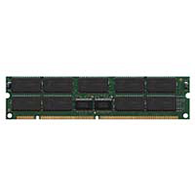 Gigaram  128MB 168p 60ns 18c 8x8 8K Buffered ECC EDO DIMM
