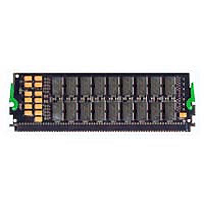 64MB 130p 70ns 36c 4x4 4K ECC FPM Module (1/2 A2516A)