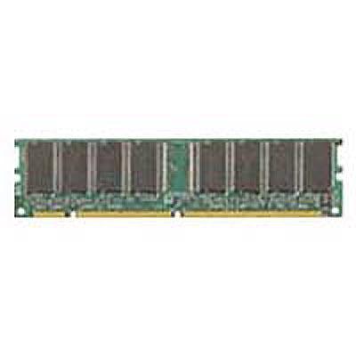 1MB 168p 8c 64Kx18 SRAM DIMM