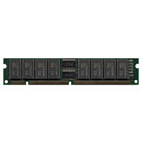 Gigaram  16MB 168p 60ns 8c 2x8 2K Buffered FPM 5V DIMM