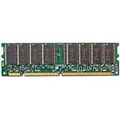 Smart SM3721FSFN3MG12 8MB 168p 10ns 32c 256Kx16 SRAM DIMM VIP2-50