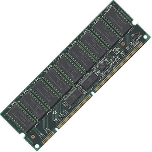 256MB 200p PC100 CL2 36c 16x4 Registered ECC SDRAM DIMM