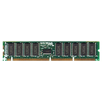 Gigaram  32MB 278p PC100 CL2 18c 1x16 Registered ECC SDRAM DIMM