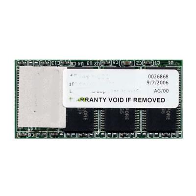 8MB 100p 60ns 4c 1x16 EDO Module Gateway Solo 2100/2200 Series