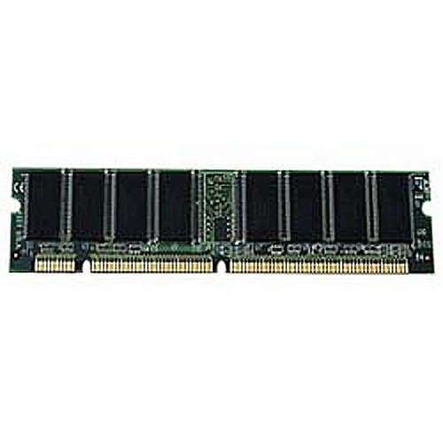 Gigaram  1GB 200p PC100 CL2 36c 64x4 Registered ECC SDRAM DIMM