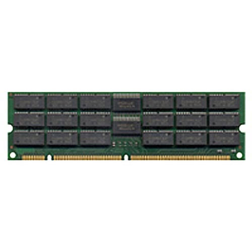 Gigaram  64MB 168p 60ns 36c 4x4 2K Buffered ECC FPM DIMM