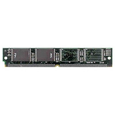 Memoryten MEM3660-2X32FS-MT(1/2) 32MB, Cisco 3rd Party, 3660 Router Flash Simm Memory