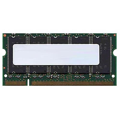 Infineon HYS64D32020GDL-7-B BKX 128MB 200p PC2100 CL2 8c ...