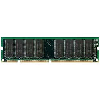 Gigaram  64MB 244p PC100 36c 4x4 Registered ECC SDRAM DIMM Origin