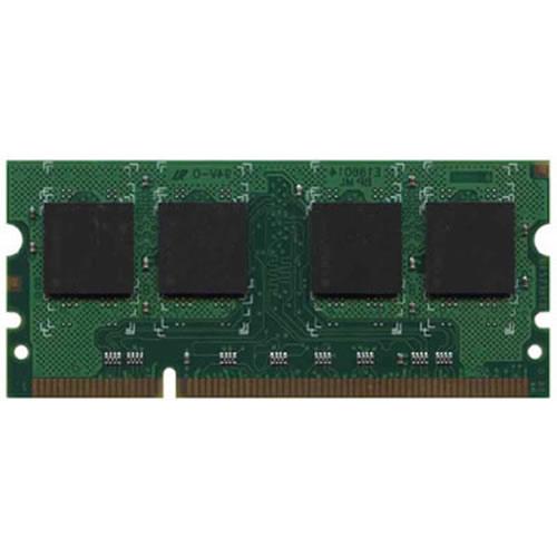 Qimonda HYS64T32000HDL-3S-B BOL 256MB 200p PC2-5300 CL5 4...