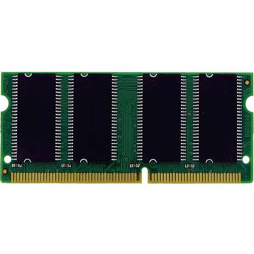 256MB 144p PC133 CL3 8c 16x16 SDRAM SODIMM - Workio Printer