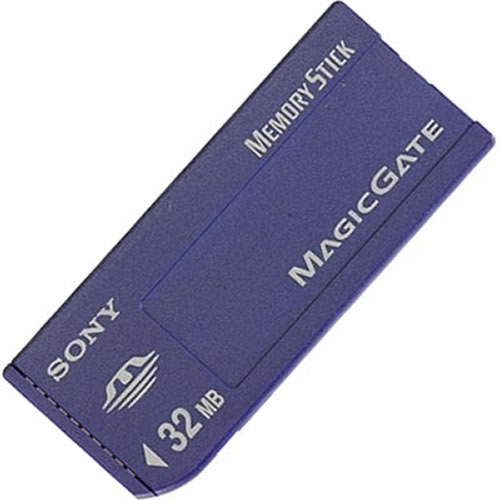 Gigaram AQJ 512MB 240p PC2-4200 CL4 9c