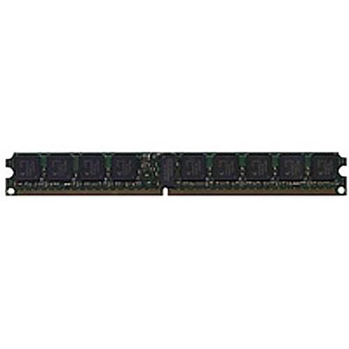 1GB 184p PC2700 CL2.5 18c 128x4 Registered ECC DDR VLP DIMM