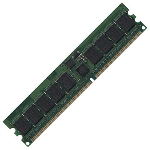 1GB 184p PC3200 CL3 18c 128x4 Registered ECC DDR DIMM X8022A -RFB