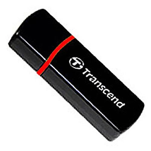 0MB USB 2.0 to MicroSD Reader