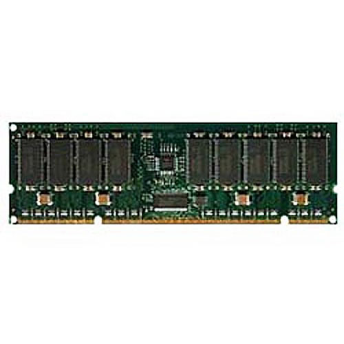 Gigaram  2GB 232p PC133 CL3 36c 64x8 Registered ECC SDRAM DIMM