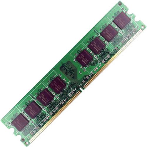 1GB 240p PC2-6400 CL6 18c 64x8 DDR2-800 2Rx8 1.8V ECC RDIMM