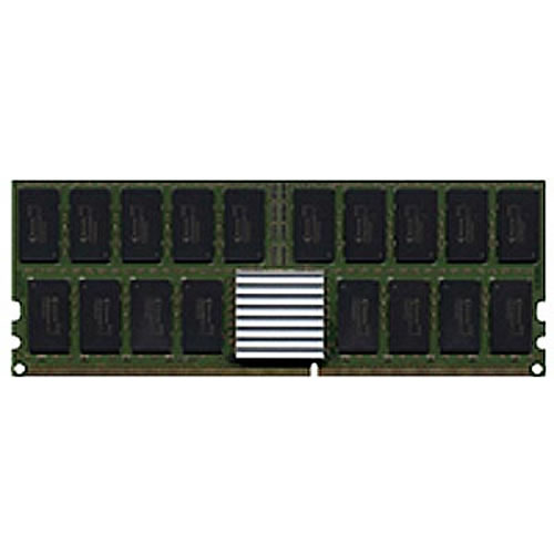 Gigaram 15R8508 8GB 276p PC2-3200 CL4 36c 512x4 Registered ECC DDR2-400 DIMM - Nebula memory