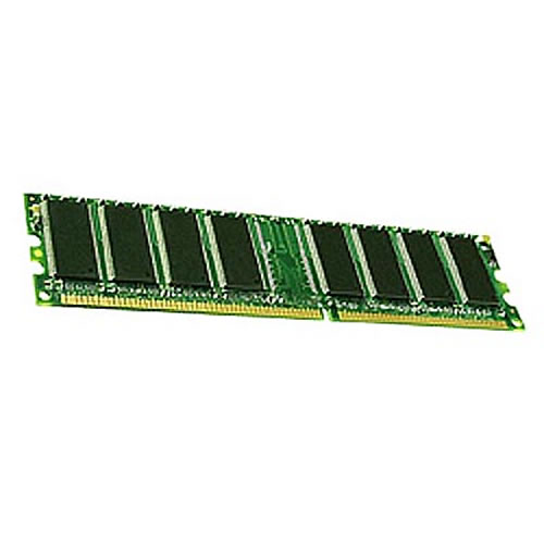 Micron MEM-7835-H1-1GB 1GB, Cisco Approved, MCS7835-H1 Server Memory Module
