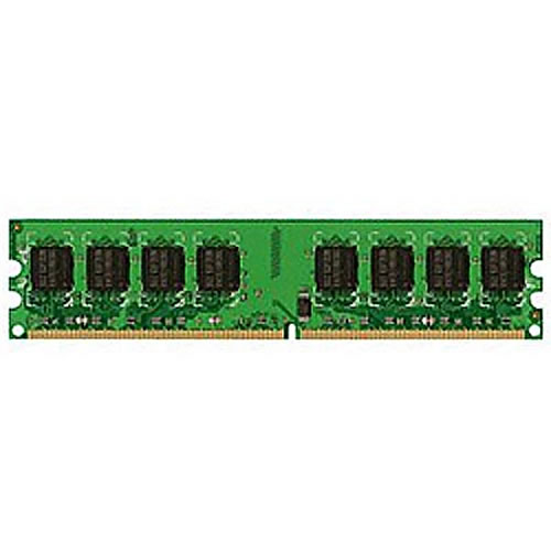 1GB, Cisco Approved, MCS 7816-H2 7835-I2 Routers Memory