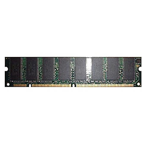 CEV 32MB 168p PC100 CL2 5c 4x16 ECC SDRAM DIMM Cisco