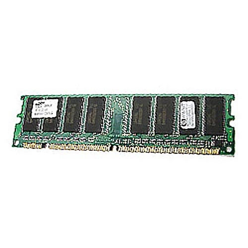 Micron MEM3660-128D 128MB, Cisco Approved, 3660 router Memory Module