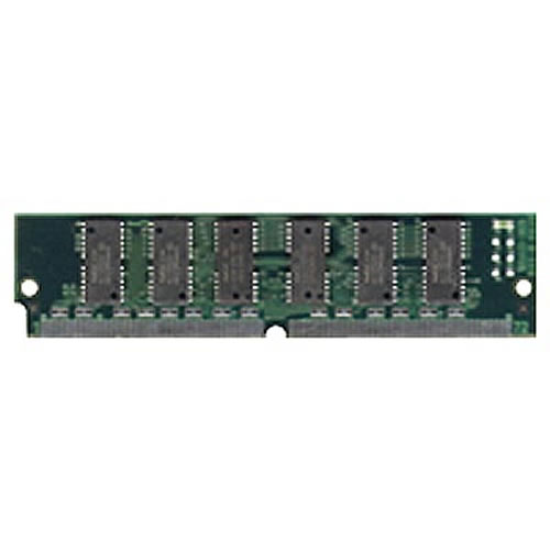 MemoryTen MEM-1X16D-MT 16MB, Cisco 3rd Party, 2500 Series Routers Memory AOU