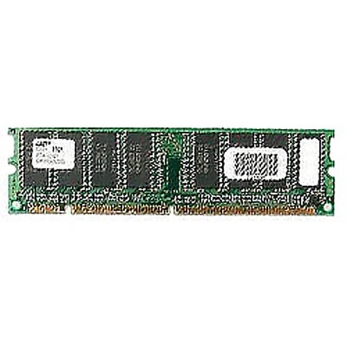 Micron MEM-C6KNAM-2GB(1/2) 1GB Cisco Approved. WS-SVC-NAM1 and WS-SVC-NAM2 AOV
