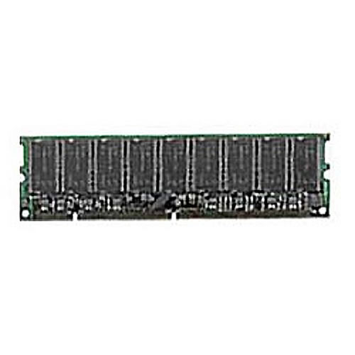 Micron MEM-594-12GB(1/6) 2GB, Cisco Approved, Wave 594, 694 routers Memory Module MEM-594-12GB(1/6),