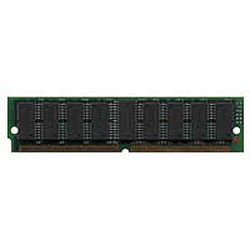 32MB 72p 60ns 18c 4x4 2K Parity FPM SIMM Cisco
